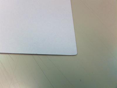 合紙ファイル の角.jpg