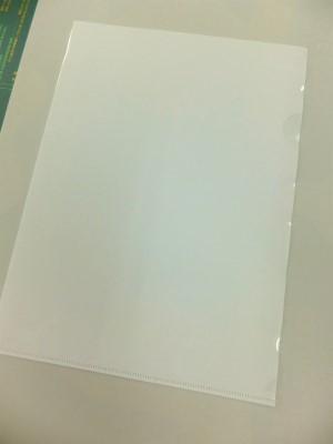 白いクリアファイル.jpg