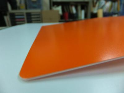 オレンジ印刷横.jpg