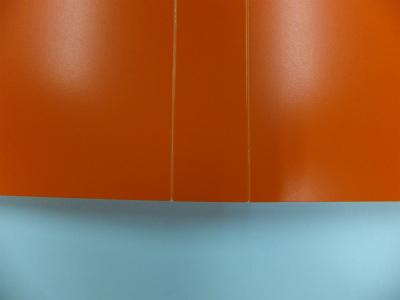 オレンジ印刷筋.jpg