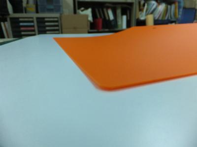 オレンジ生地横.jpg