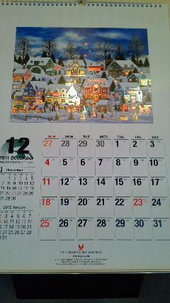 2011.12.jpg