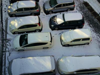 2013.1.15車.jpg