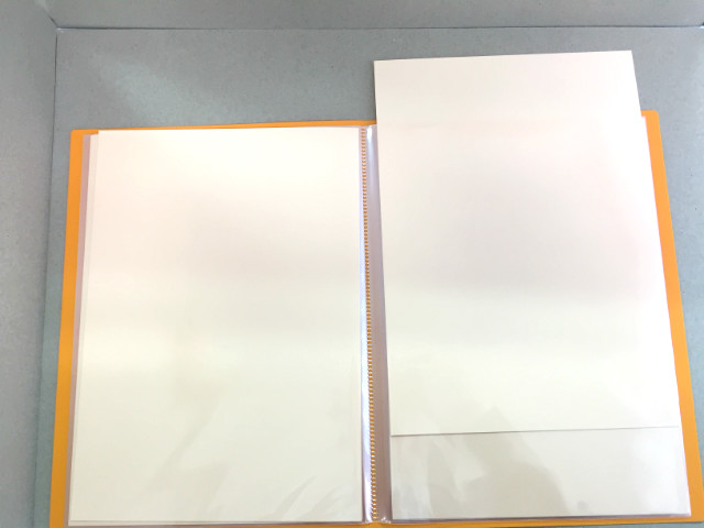KS3月画像③.JPG