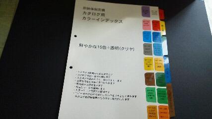 indexカラー.jpg